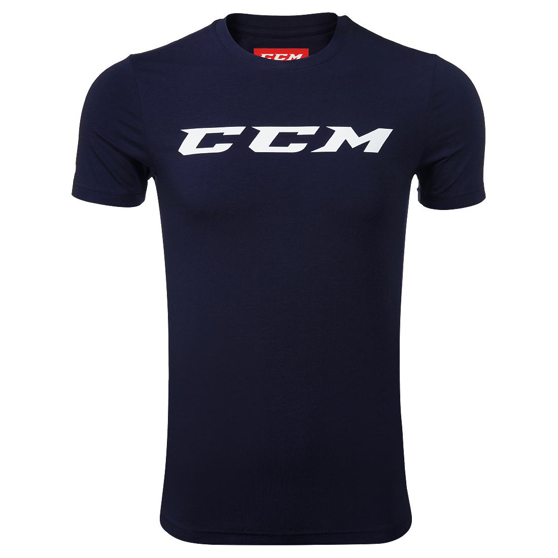 Футболка дет. Training Tee Jr NV