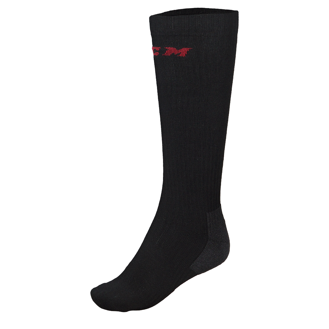 CCM Proline Sock Knee SR