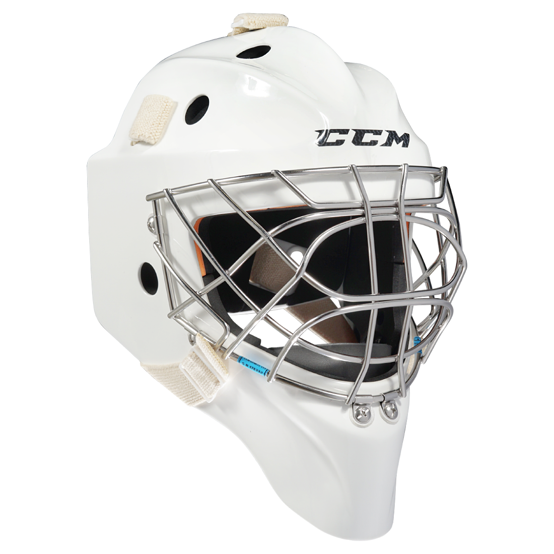 бензомоторным шлем вратаря картинка приложении