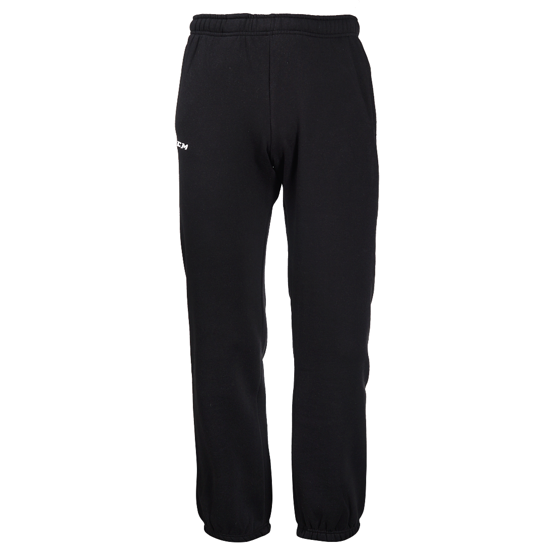Брюки муж. Hockey Sweat Pant Sr BK
