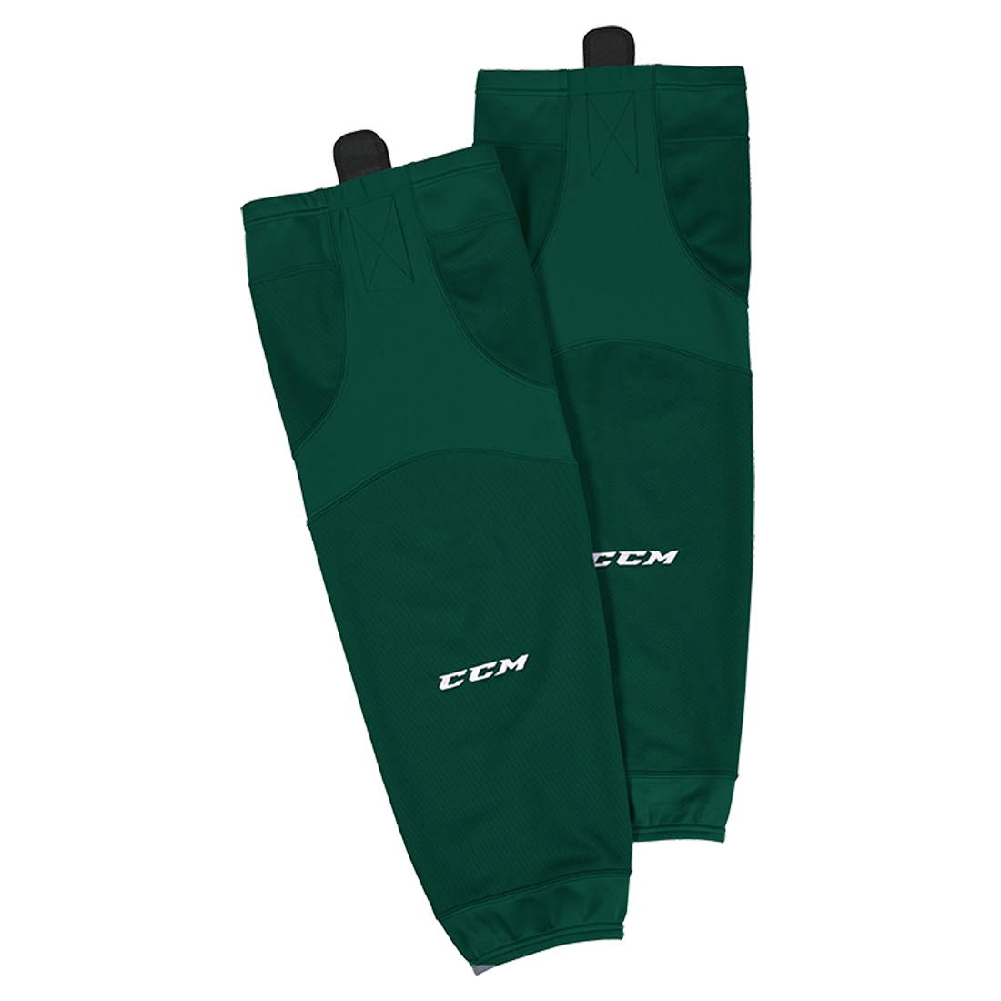 Гамаши SX6000 EDGE SOCK SR DARK GREEN