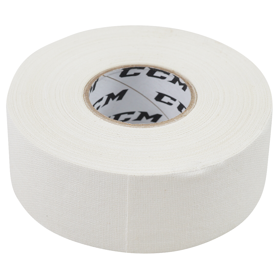 TAPE CLOTH 25MX36MM WH