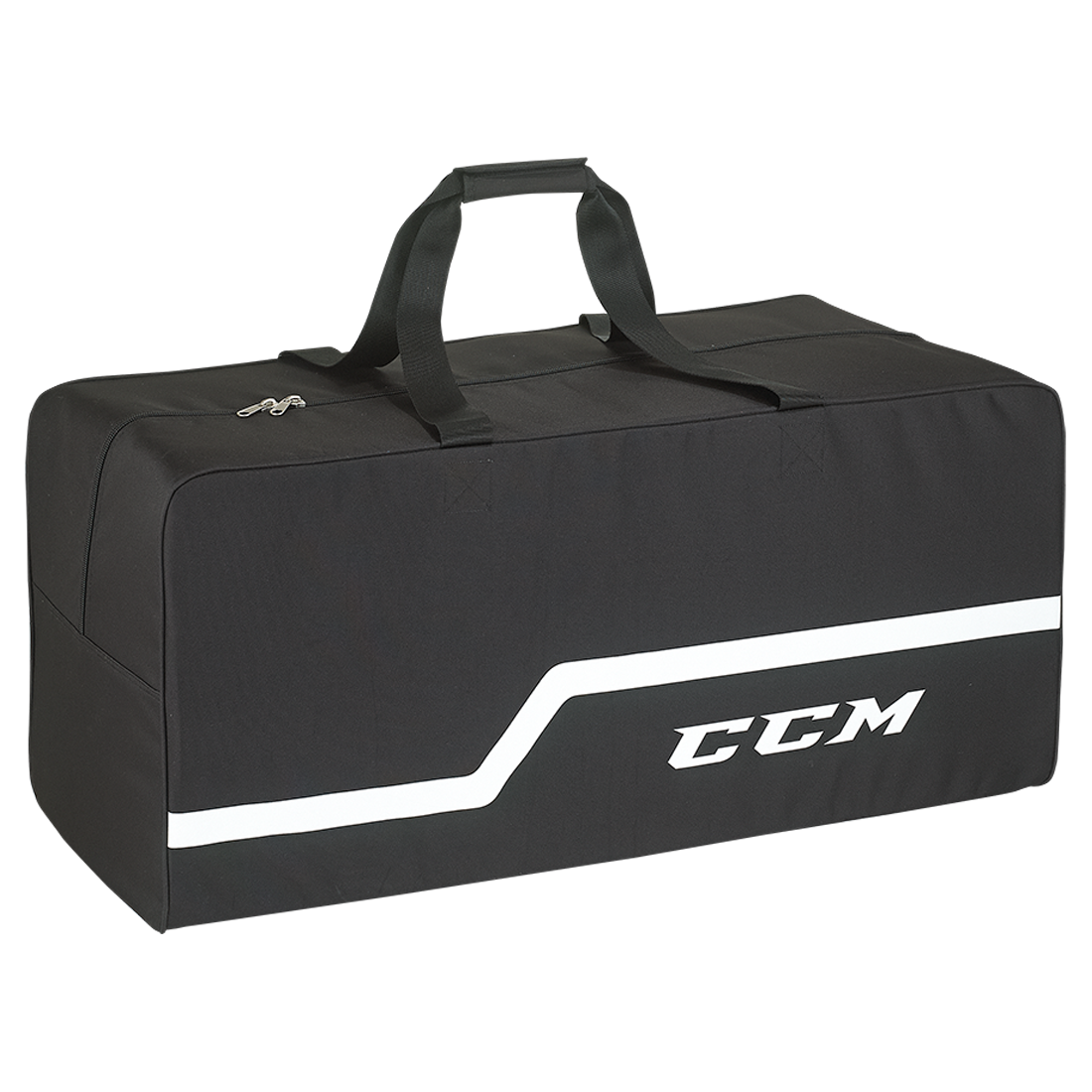 Баул хоккейный EBP190 CCM CARRY BAG