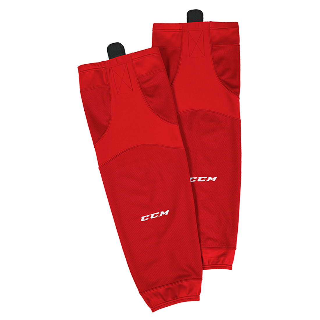 Гамаши SX6000 EDGE SOCK INT RED