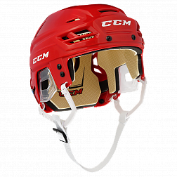 Шлем HT CCM TACKS 110 RD