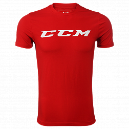 Футболка муж. Training Tee Sr RD