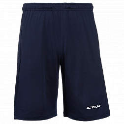 Шорты дет. Training Shorts Jr NV
