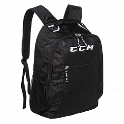 "Рюкзак EB TEAM BACKPACK 13"" BK"