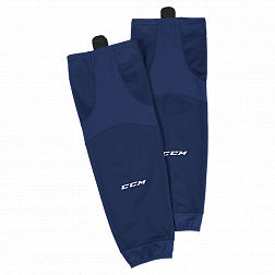 Гамаши SX6000 EDGE SOCK INT ROYAL
