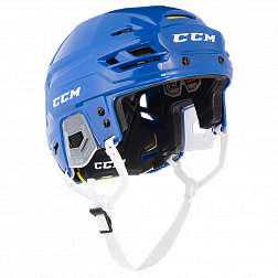 Шлем HT CCM TACKS 310 RY