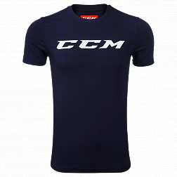 Футболка муж. Training Tee Sr NV