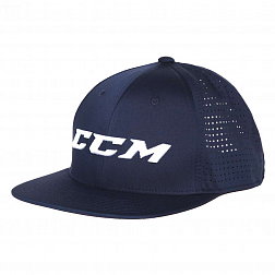 Кепка TEAM ADJUSTABLE CAP YT NV