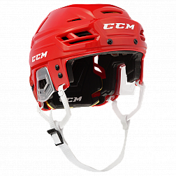 Шлем HT CCM TACKS 310 RD