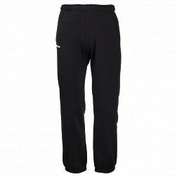 Брюки дет. Hockey Sweat Pant Jr BK