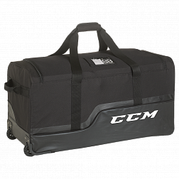 Баул хоккейный EBP280 CCM WHEEL BAG