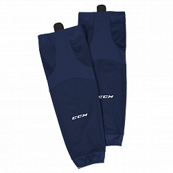 Гамаши SX6000 EDGE SOCK JR NAVY