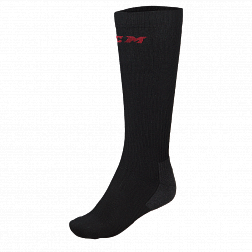Носки PROLINE BAMBOO SKATE SOCK KNEE SR
