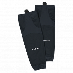 Гамаши SX6000 EDGE SOCK SR BLACK