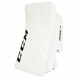 Блин вратаря GB AXIS 1.9 GOALIE BLOCKER SR WH/WH/WH/WH