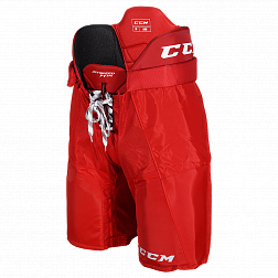 Шорты игрока HP CCM JETSPEED 370 SR RED