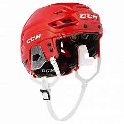 Шлем HT CCM TACKS 710 RD