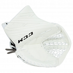 Ловушка вратаря GME4.9 INT CCM EFX Prot Goalie Catcher WWWW