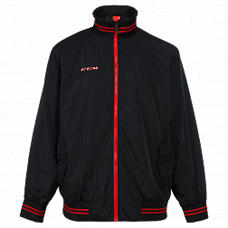 Куртка Light Jacket CCM SR