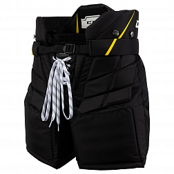 Шорты вратаря HPG AXIS 1.5 GOALIE PANTS JR BK