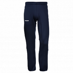 Брюки муж. Locker Room Pant Sr NV