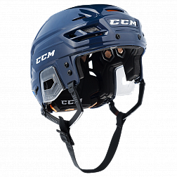 Шлем HT CCM TACKS 710 NV