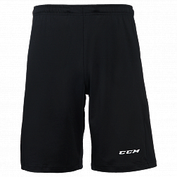 Шорты муж. Training Shorts Sr BK