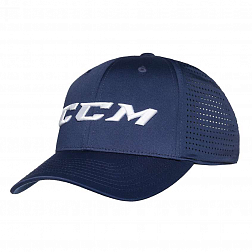 Кепка TEAM FLEXFIT CAP Nv