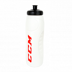 Бутылка Bottle CCM 1 Liter