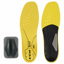 Стельки для коньков SKATE INSOLES ORTHOMOVE
