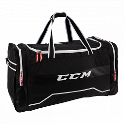 "EB 350 DELUXE CARRY BAG 33"" BK"