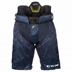 Гирдлы PG CCM TACKS 7092 SR NV