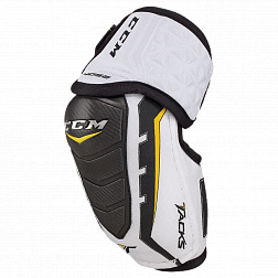 EP CCM TACKS 4052 SR