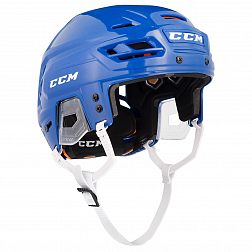 Шлем HT CCM TACKS 710 RY