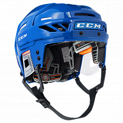 Шлем HT CCM TACKS 110 ROYAL