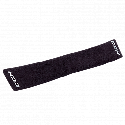 Лента для вр. маски ACC SWEATBAND THIN
