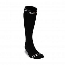 Носки CCM BASIC SOCK
