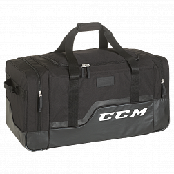 Баул хоккейный EBP250 CCM CARRY BAG